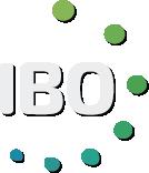 Oficinas Virtuales IBO